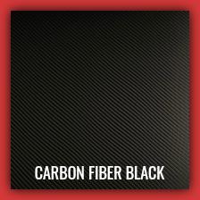 carbonfiberblack.png