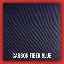 carbonfiberblue.png