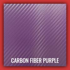 carbonfiberpurple.png