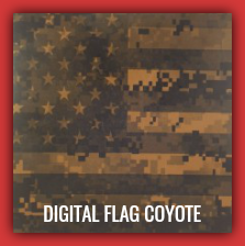 digitalflagcoyotebrown.png