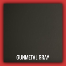 gunmetalgray.png