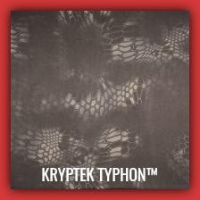 kryptektyphon-.png