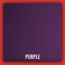 purple.png