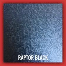 raptorblack.png