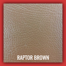 raptorbrown.png